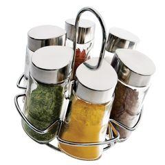 Kit-6-Porta-Condimentos-em-Vidro---Suporte-Hexa-Euro-078639_P.jpg