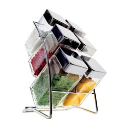 Kit-6-Porta-Condimentos-em-Vidro---Suporte-Square-Euro-078645_P.jpg