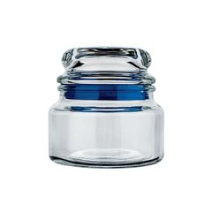 Pote-de-Vidro-Multiuso-Azul-350ml-Euro-078670_P.jpg