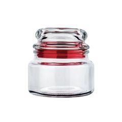Pote-de-Vidro-Multiuso-Vermelho-350ml-Euro-078672_P.jpg