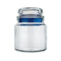 Pote-de-Vidro-Multiuso-Azul-560ml-Euro-078673_P.jpg