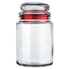 Pote-de-Vidro-Multiuso-Vermelho-750ml-Euro-078678_P.jpg