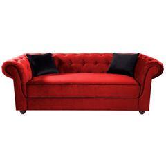 Sofa-4-Lugares-Vermelho-em-Veludo-224m-Meire-078768.jpg