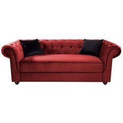 Sofa-4-Lugares-Bordo-em-Veludo-224m-Meire-078772.jpg