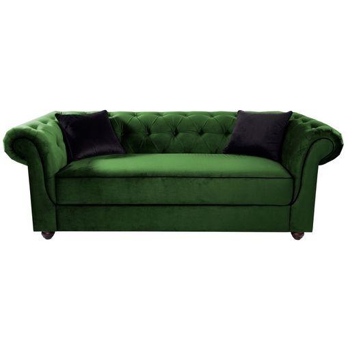 Sofa-4-Lugares-Verde-em-Veludo-224m-Meire-078775.jpg