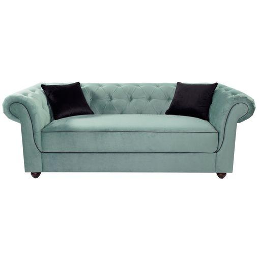 Sofa-3-Lugares-Esmeralda-em-Veludo-204m-Meire-078778.jpg