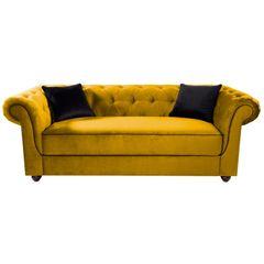Sofa-3-Lugares-Amarelo-em-Veludo-204m-Meire-078787.jpg