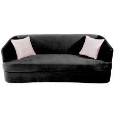 Sofa-2-Lugares-Preto-em-Veludo-182m-Galene-078821.jpg