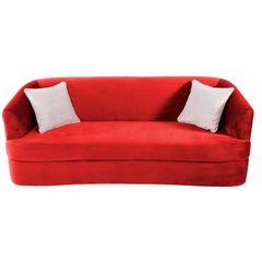 Sofa-2-Lugares-Vermelho-em-Veludo-182m-Galene-078823.jpg