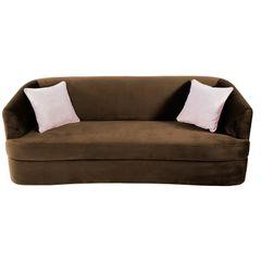 Sofa-2-Lugares-Marrom-em-Veludo-182m-Galene-078826.jpg