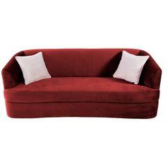 Sofa-2-Lugares-Bordo-em-Veludo-182m-Galene-078827.jpg