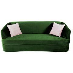 Sofa-2-Lugares-Verde-em-Veludo-182m-Galene-078830.jpg