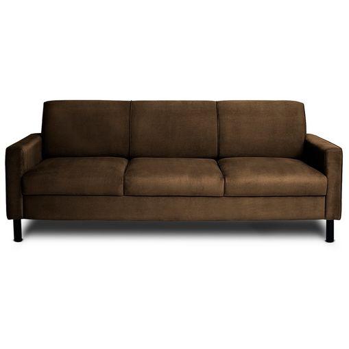 Sofa-3-Lugares-Marrom-em-Veludo-20m-Athalia-078837.jpg