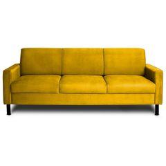 Sofa-3-Lugares-Amarelo-em-Veludo-20m-Athalia-078842.jpg