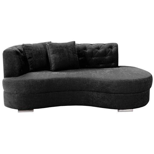 Sofa-3-Lugares-Preto-em-Veludo-223m-Dione-Plus-078843.jpg