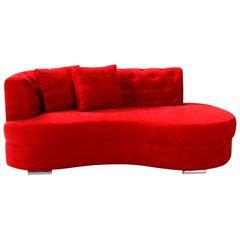 Sofa-3-Lugares-Vermelho-em-Veludo-223m-Dione-Plus-078845.jpg