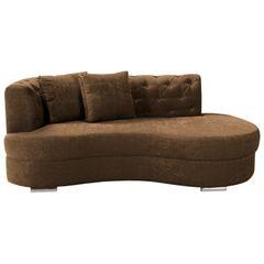 Sofa-3-Lugares-Marrom-em-Veludo-223m-Dione-Plus-078848.jpg