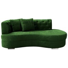 Sofa-3-Lugares-Verde-em-Veludo-223m-Dione-Plus-078852.jpg