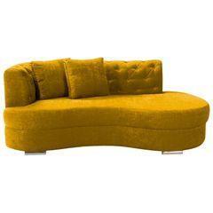 Sofa-3-Lugares-Amarelo-em-Veludo-223m-Dione-Plus-078853.jpg