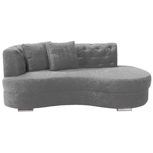 Sofa-3-Lugares-Cinza-em-Veludo-198m-Dione-078862.jpg