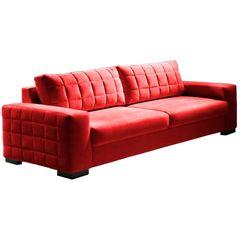 Sofa-4-Lugares-Vermelho-em-Veludo-240m-Athor-078867.jpg