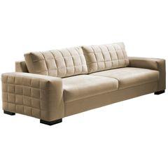 Sofa-4-Lugares-Marrom-Claro-em-Veludo-240m-Athor-078869.jpg
