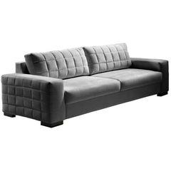 Sofa-4-Lugares-Cinza-em-Veludo-240m-Athor-078873.jpg