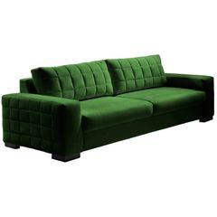 Sofa-4-Lugares-Verde-em-Veludo-240m-Athor-078874.jpg
