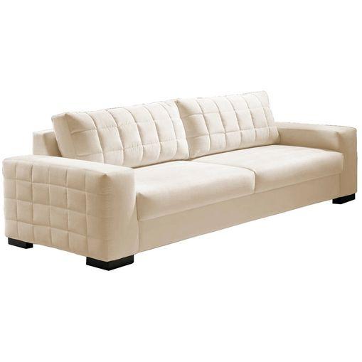 Sofa-3-Lugares-Bege-em-Veludo-220m-Athor-Plus-078883.jpg