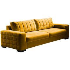 Sofa-3-Lugares-Amarelo-em-Veludo-220m-Athor-Plus-078886.jpg