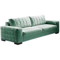 Sofa-3-Lugares-Esmeralda-em-Veludo-20m-Athor-078888.jpg