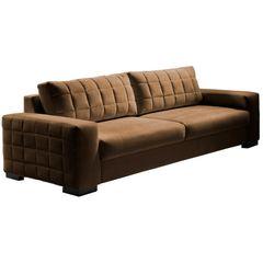 Sofa-3-Lugares-Marrom-em-Veludo-20m-Athor-078892.jpg