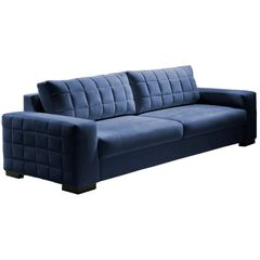 Sofa-2-Lugares-Azul-Marinho-em-Veludo-180m-Athor-078901.jpg