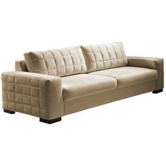Sofa-2-Lugares-Marrom-Claro-em-Veludo-180m-Athor-078902.jpg