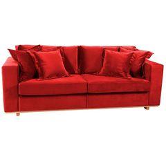 Sofa-4-Lugares-Vermelho-em-Veludo-240m-Phaeo-078911.jpg