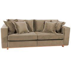 Sofa-4-Lugares-Marrom-Claro-em-Veludo-240m-Phaeo-078913.jpg
