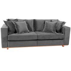 Sofa-4-Lugares-Cinza-em-Veludo-240m-Phaeo-078917.jpg