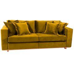 Sofa-4-Lugares-Amarelo-em-Veludo-240m-Phaeo-078919.jpg