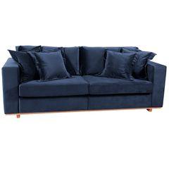 Sofa-3-Lugares-Azul-Marinho-em-Veludo-220m-Phaeo-Plus-078923.jpg