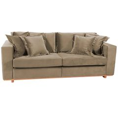 Sofa-3-Lugares-Marrom-Claro-em-Veludo-220m-Phaeo-Plus-078924.jpg