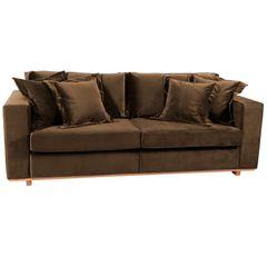Sofa-3-Lugares-Marrom-em-Veludo-220m-Phaeo-Plus-078925.jpg