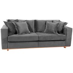 Sofa-3-Lugares-Cinza-em-Veludo-220m-Phaeo-Plus-078928.jpg