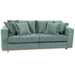 Sofa-2-Lugares-Esmeralda-em-Veludo-180m-Phaeo-078943.jpg