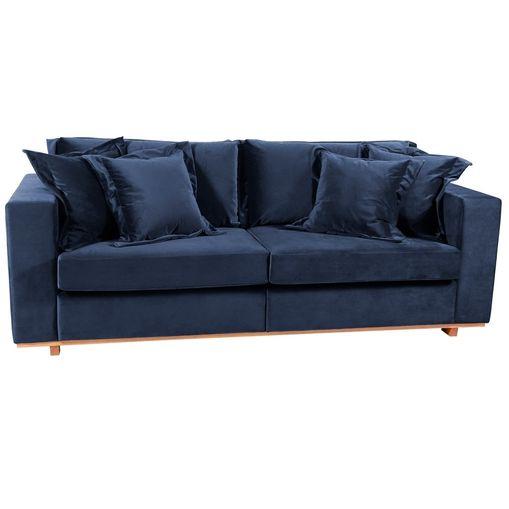 Sofa-2-Lugares-Azul-Marinho-em-Veludo-180m-Phaeo-078945.jpg