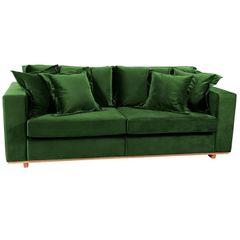 Sofa-2-Lugares-Verde-em-Veludo-180m-Phaeo-078951.jpg