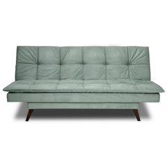Sofa-Cama-2-Lugares-Esmeralda-em-Veludo-196m-Alim-078954.jpg