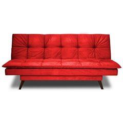 Sofa-Cama-2-Lugares-Vermelho-em-Veludo-196m-Alim-078955.jpg