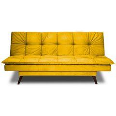 Sofa-Cama-2-Lugares-Mostarda-em-Veludo-196m-Alim-078963.jpg