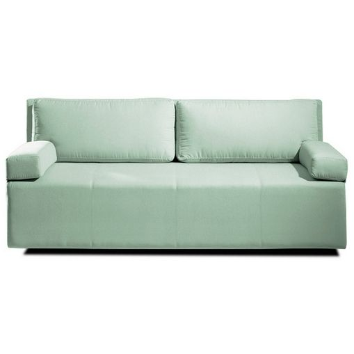 Sofa-Cama-2-Lugares-Esmeralda-em-Veludo-190m-Ceres-078965.jpg