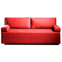 Sofa-Cama-2-Lugares-Vermelho-em-Veludo-190m-Ceres-078966.jpg